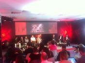 Factor, giovedì riparte nuova edizione #XF8