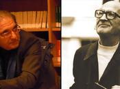 processi etnici letteratura nostalgia, ovvero Mircea Eliade...
