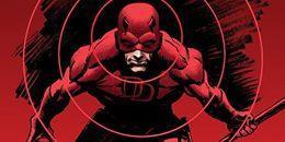 Daredevil: Parla showrunner