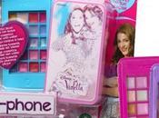 DISNEY dedica alle bimbe prodotti beauty pensati solo loro!