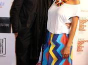 Nino Lettieri Haute Couture Patrizia Corvaglia Jewels #VFNO Rome 2014