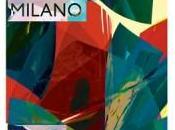 """Fashion Film Festival, nuovo """"must see"""" moda cinema"""