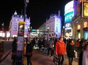 Walkit.com: scoprire Londra piedi l'applicazione itinerari trekking urbano