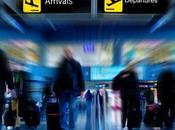 Sicurezza viaggio, dritte consigli utili