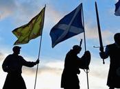 out? Scozia decide futuro