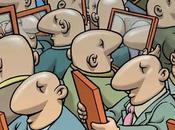 Vogliamo piacere tutti dentro nulla. narcisismo tempi