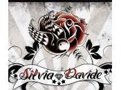 Silvia Davide… Rock roll