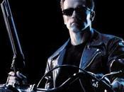 """News anticipazioni: nuovo """"Terminator"""" alla tripletta Pacino Niro Scorsese"""