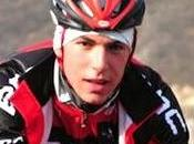 "Moser ritira ciclismo, ""Troppi sacrifici"""
