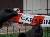 Catania, Daniele Massimiliano freddato strada colpi pistola