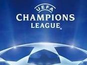 Champion League: parte bene Juve, cade l'Atletico. primi Immobile Balotelli