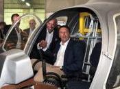 comandante Renzi diserta truppe d'appalto
