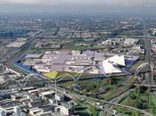 Expo, indagato corruzione Antonio Acerbo; pilotaggio progetto delle acque