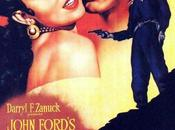 Sfida infernale John Ford (1946)