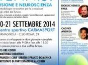 Tennis: fine settimana Carmagnola guarda futuro