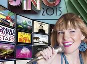 Let's Sing 2015 sarà disponibile ottobre
