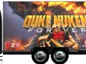 """Duke Nukem Forever Provalo anteprima Giugno! """"Come Some Tour"""""""