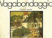 Readers Club: L'amore tempi colera/ Vagabondaggio [BARI]