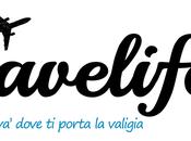 Travelife partenza Donnavventura 2014
