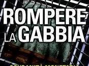 Claudio moffa, rompere gabbia. sovranità monetaria rinegoziazione debito contro crisi, arianna editrice, bologna 2014