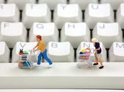Shopping uomo-donna: tutte differenze nella nuova infografica Coop Online
