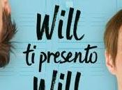 "Recensione: ""Will presento Will"" John Green David Levithan"