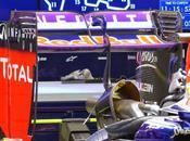 Singapore: Bull posteriore alto carico monkey seat