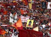 Roma-CSKA Mosca 5-1, cronaca tabellino