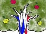 Melo delle Scommesse Riscatto Bordeaux, occhio pareggi