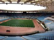 Euro 2020, ecco città ospiteranno l'Europeo itinerante. anche Roma