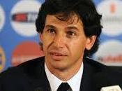"""Albertini: """"Juve-Milan essere partita scudetto"""""""