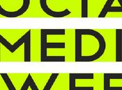 Social Media Week Settimana dedicata web, alla tecnologia, all'innovazione