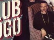 FIMI/GfK: negli album primi Club Dogo singoli unici italiani Renga (14) Valerio Scanu (20)