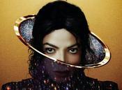 Michael Jackson Xscape [recensione]
