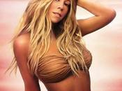 Thirsty l'ennesimo nuovo singolo Mariah Carey