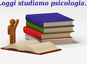 psicologia nelle scuole come materia fondamentale