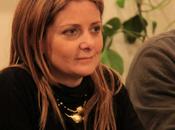 """strana storia delle forzista nella segreteria Renzi, silenzio bischero, dimenticanze della """"EUROPA"""""""