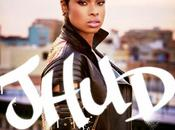"Jennifer Hudson, sound anni disco ""JHud"""