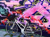 Hercules barcelona bici