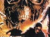 Film Trash L'oasi degli zombie Abraham Lincoln Zombies