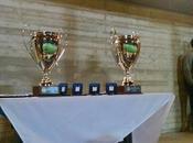 Supercoppa Marino: Libertas impone rigori