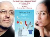 Massimo Gramellini Chiara Gamberale, Avrò cura