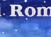 cielo oscuro Roma Ilaria Tomasini
