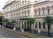 Bankitalia: Relazione annuale 2013