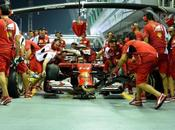Singapore 2014 Qualifiche (diretta Sport