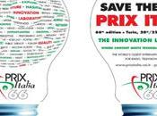 Prix Italia 2014, oggi Torino ospita laboratorio dell'innovazione