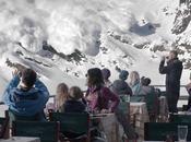 Turist, successo critica TIFF