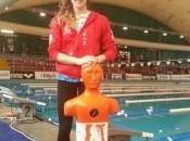 Nuoto Salvamento: Piemonte sempre medaglia Rescue