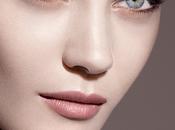 Giorgio Armani, Fade Grey Collection Fall/Winter 2014 Preview