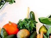 Dieta gastrite, consigli combatterla tavola